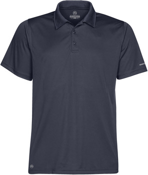 Stormtech PS-2 Dry Sport Polo