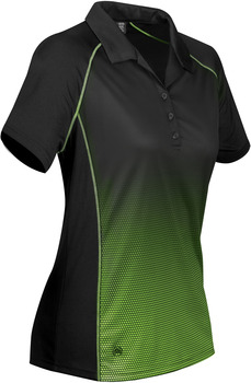 Stormtech GTP-2W Matrix Polo