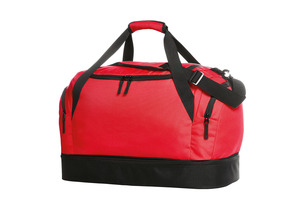 Halfar 1815022 Team Sportbag