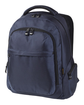 Halfar 1807798 Backpack Missio