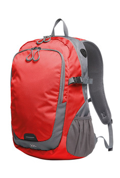Halfar 1813063 Backpack Step L
