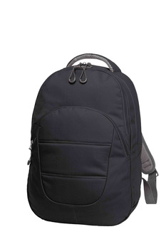 Halfar 1812213 Backpack Campus