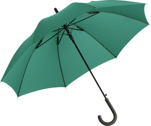 Fare 1112 AC regular umbrella
