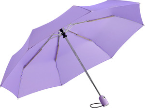 Fare 5460 AOC Mini Umbrella