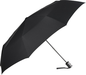 Fare 5095 Mini ÔkoBrella