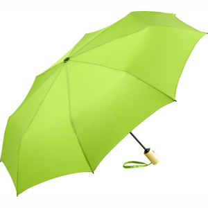 Fare 5429 AOC mini ÖkoBrella