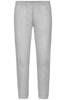 Ladies´ Jogging Pants