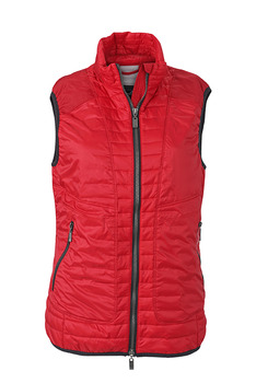Ladies´ Lightweight Vest