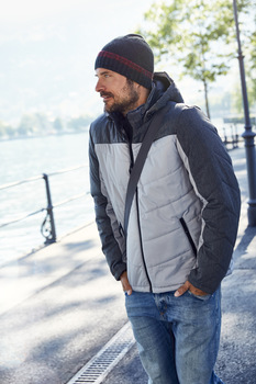 Men´s Winter Jacket