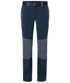 Ladies´ Trekking Pants