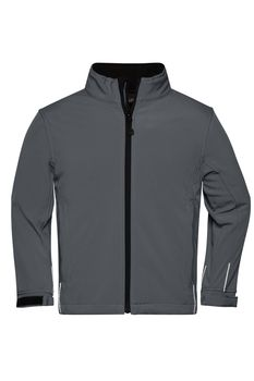 Softshell Jacket Junior