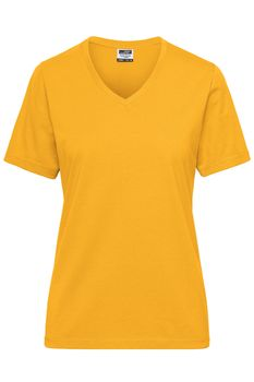 Ladies´ BIO Workwear T-shirt