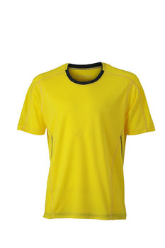 Men´s Running T-shirt
