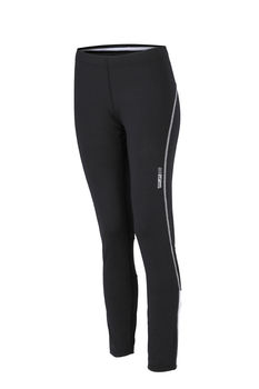 Women´s Running Tights