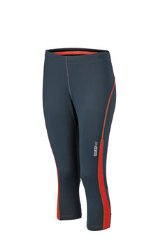 Women´s Running Tights 3/4