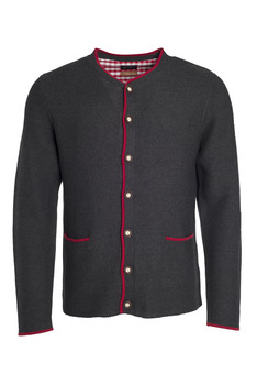 Men´s Traditional Knitted Jack