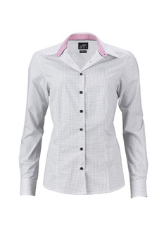Ladies´ Shirt \
