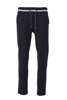 Men´s Jog-Pants