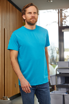 Men´s Workwear T-shirt