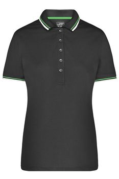 Ladie´s Coldblack Polo