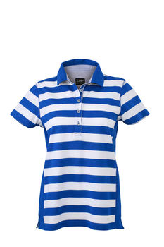 Ladie´s Maritime Polo