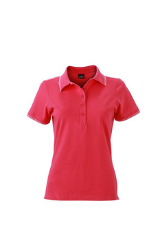 Ladies Polo