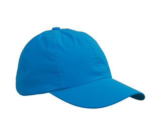 6 Panel Outdoor-Sports Cap