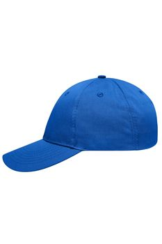 Workwear Cap