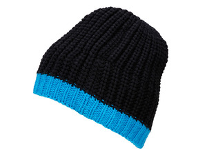 Wintersport Hat