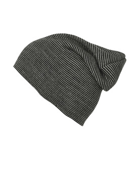 Casual Long Beanie