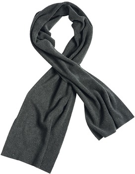 Fleece Scarf XXL