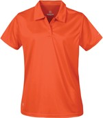 Stormtech PS-1W Dry Sport Polo