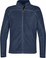 Stormtech SX-4 Reactor Fleece
