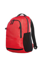Halfar 1815023 Team Backpack