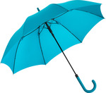 Fare 1115 Regular umbrella
