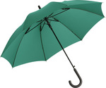 AC regular umbrella 1112