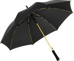AC regular umbrella 1083
