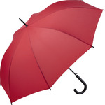 Fare 1104 AC regular umbrella