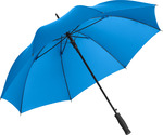 Fare 2382 AC golf umbrella