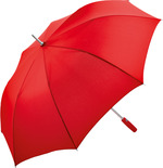 Fare 7580 Alu golf umbrella
