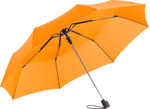 Mini umbrella AC 5560