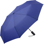 Fare 5412 Mini Umbrella