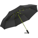 Fare 5644 Mini Umbrella