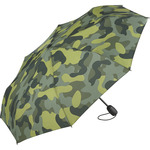 Fare 5468 Camo Mini umbrella