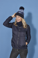 Ladies´ Lightweight Jacket