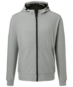 Men´s Hooded Softshell Jacket