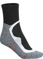Sports Socks Short