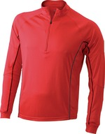 Men�s Running Shirt