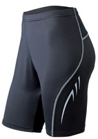 Mens Running Short Tight