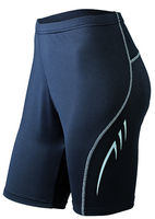 Running Short Tights Junior